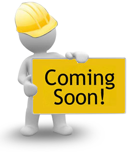 Under Construction | Essential Education Webinar Network