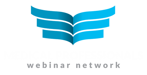 Essential Education Webinar Network | Webinar Training & eLearning